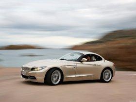 Ver foto 18 de BMW Z4 E89 2009