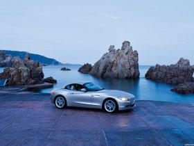 Ver foto 17 de BMW Z4 E89 2009