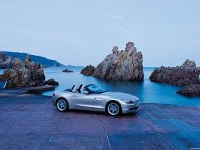 Ver foto 16 de BMW Z4 E89 2009
