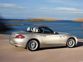 Ver foto 13 de BMW Z4 E89 2009