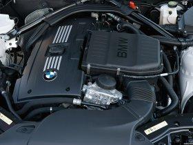 Ver foto 36 de BMW Z4 E89 2009