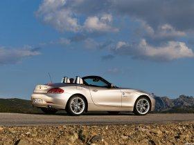 Ver foto 7 de BMW Z4 E89 2009
