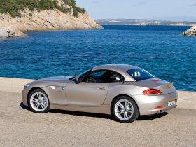 Ver foto 33 de BMW Z4 E89 2009