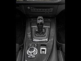 Ver foto 5 de BMW Z4 Carbon Packet MB Individual Cars 2013