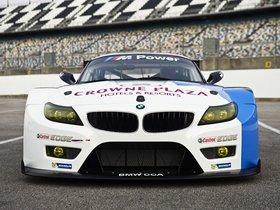 Ver foto 9 de BMW Z4 GTE E89 2013