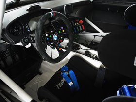 Ver foto 26 de BMW Z4 GTE E89 2013