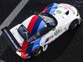 Ver foto 4 de BMW Z4 GTE E89 2013