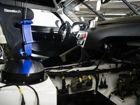 Ver foto 25 de BMW Z4 GTE E89 2013