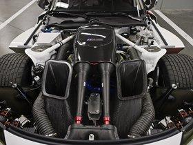 Ver foto 24 de BMW Z4 GTE E89 2013