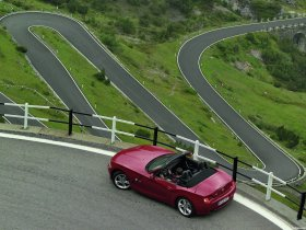 Ver foto 7 de BMW Z4 M 2005