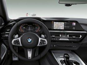 Ver foto 19 de BMW Z4 M40i First Edition G29 2018