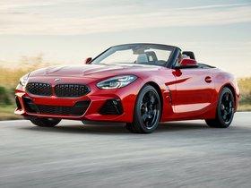 Fotos de BMW Z4