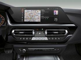 Ver foto 18 de BMW Z4 M40i First Edition G29 2018