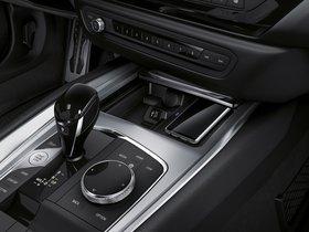 Ver foto 15 de BMW Z4 M40i First Edition G29 2018