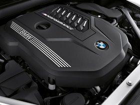 Ver foto 13 de BMW Z4 M40i First Edition G29 2018