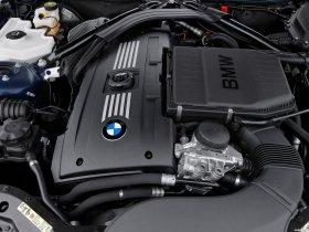 Ver foto 14 de BMW Z4 UK 2009