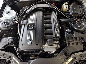 Ver foto 7 de BMW Z4 sDrive30i Roadster E89 USA 2009