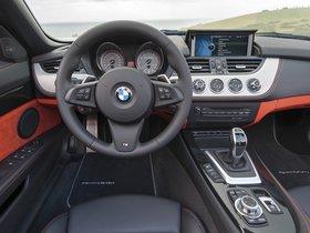 Ver foto 30 de BMW Z4 E89 2013
