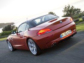 Ver foto 20 de BMW Z4 E89 2013