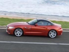 Ver foto 13 de BMW Z4 E89 2013