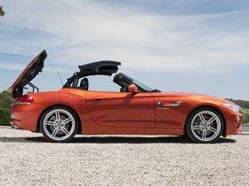 Ver foto 26 de BMW Z4 E89 2013
