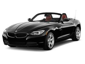 Ver foto 31 de BMW Z4 E89 2013