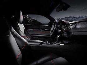 Ver foto 22 de BMW Zagato Coupe 2012