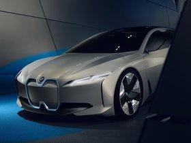Ver foto 17 de BMW i Vision Dynamics 2017