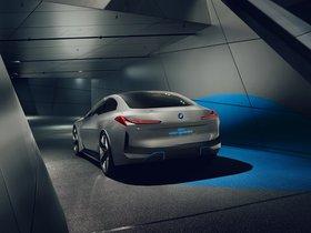 Ver foto 8 de BMW i Vision Dynamics 2017