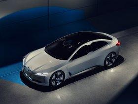 Ver foto 6 de BMW i Vision Dynamics 2017