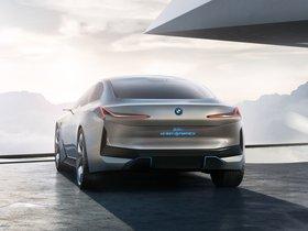 Ver foto 5 de BMW i Vision Dynamics 2017