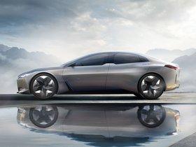 Ver foto 3 de BMW i Vision Dynamics 2017
