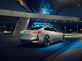 Ver foto 14 de BMW i Vision Dynamics 2017