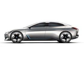 Ver foto 11 de BMW i Vision Dynamics 2017