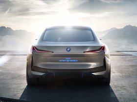 Ver foto 10 de BMW i Vision Dynamics 2017