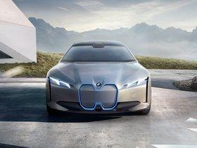 Ver foto 9 de BMW i Vision Dynamics 2017