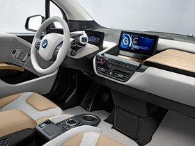Ver foto 46 de BMW i3 2014