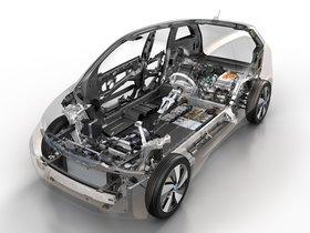 Ver foto 36 de BMW i3 2014