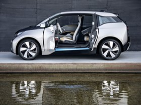 Ver foto 34 de BMW i3 2014