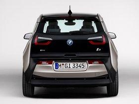 Ver foto 28 de BMW i3 2014