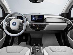 Ver foto 45 de BMW i3 2014