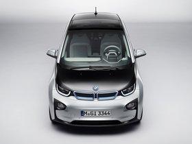 Ver foto 24 de BMW i3 2014