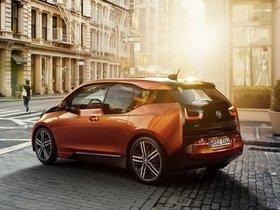 Ver foto 22 de BMW i3 2014