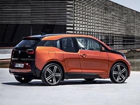 Ver foto 18 de BMW i3 2014