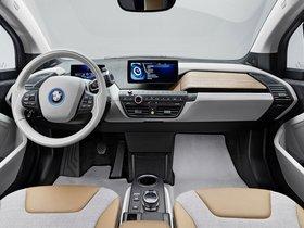 Ver foto 44 de BMW i3 2014