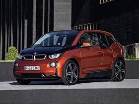 Ver foto 17 de BMW i3 2014