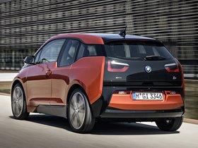 Ver foto 15 de BMW i3 2014