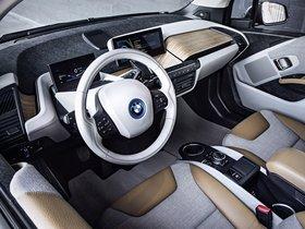 Ver foto 43 de BMW i3 2014