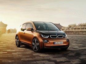 Ver foto 4 de BMW i3 2014
