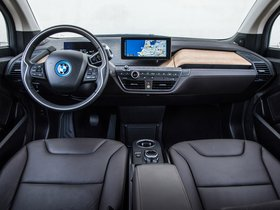 Ver foto 92 de BMW i3 2014